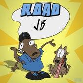Road de JB