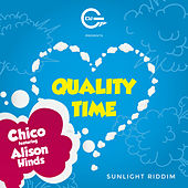 Quality Time by Chico