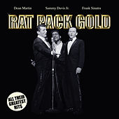 Rat Pack Gold by Various Artists