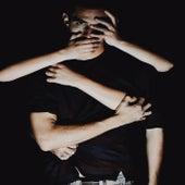 Get You by Javier Manzanares