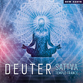 Sattva Temple Trance by Deuter