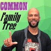 Family Tree von Common