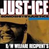 Somoshitbyjust-Ice de Just-Ice