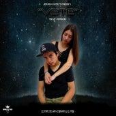 Vete (feat. Obryan & El Fabii) von Matuteimpacto