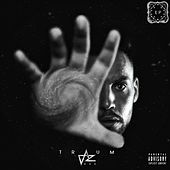 Traum EP by Daz Dillinger