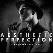 Rhythm + Control (Out of Control Mixes) von Aesthetic Perfection