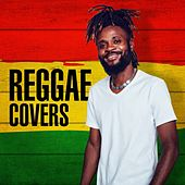 Reggae Covers by Various Artists