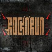 Rock 'N' Run by Various Artists