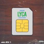 Lyca (Jaded Remix) von Swarmz