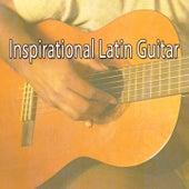 Inspirational Latin Guitar de Instrumental