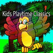Kids Playtime Classics de Canciones Para Niños