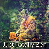 Just Totally Zen by Yoga Workout Music (1)