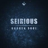 Broken Soul de Seirious