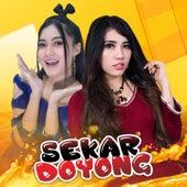 Sekar Doyong by Various Artists