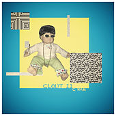 Clout 2 by Cham