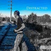 Distracted von Eezy