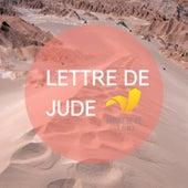Lettre de Jude by La Bible Parole de Vie