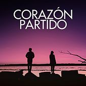Corazón Partido by Various Artists