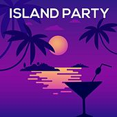 Island Party by Various Artists
