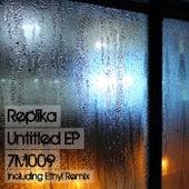 Untitled - Single di Replika