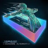 Dimensione Alternativa de Jamaar