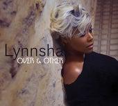 Over & Other de Lynnsha