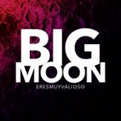 Big Moon de Eresmuyvalioso
