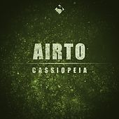 Cassiopeia by Airto