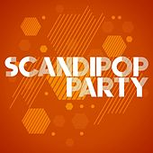 Scandipop Party by Various Artists