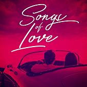 Songs of Love de Various Artists