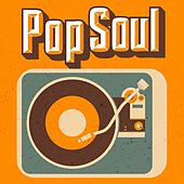 PopSoul de Various Artists