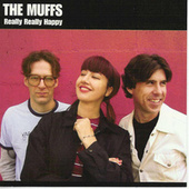 Really Really Happy by The Muffs
