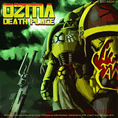 Death Place by Ozma