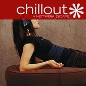 Chillout: A Nettwerk Escape von Various Artists
