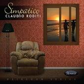 Simpatico by Claudio Roditi
