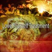 Love Yourself Treatment de Best Relaxing SPA Music