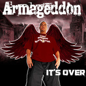 It's Over de Armageddon