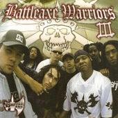 Battleaxe Warriors III by Various Artists