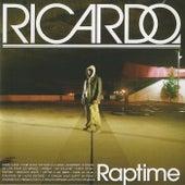 Raptime de Ricardo