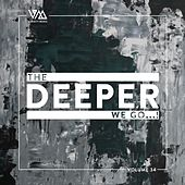 The Deeper We Go..., Vol. 34 de Various Artists