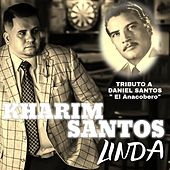 Linda de Kharim Santos