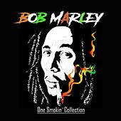 One Smokin´Collection, Bob Marley de Bob Marley