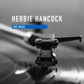 The Maze de Herbie Hancock