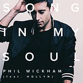 Song In My Soul de Phil Wickham