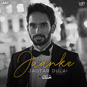 Jaanke de Jagtar Dulai