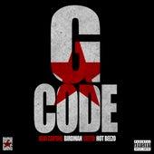 G-Code (feat. Birdman, Ceeto & Hot Breezo) von Jojo Capone