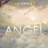 Angel (feat. Donna Summer) de Omega Red