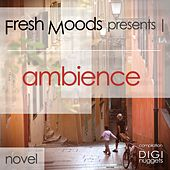 Fresh Moods Presents Ambience by Various Artists