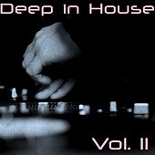 Deep in House, Vol. 11 by Various Artists