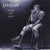 Under the Light by Divine